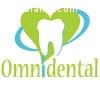 Зъболекарски кабинет Omnidental